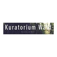 Kuratorium Logo